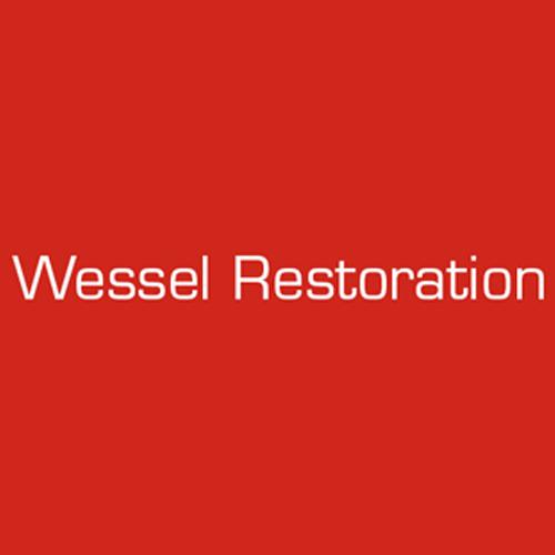 Wessel Restoration
