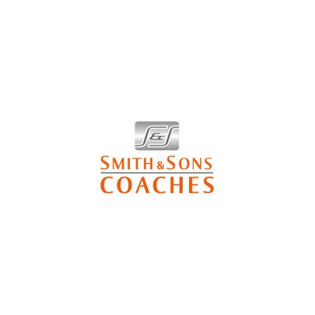 Smith & Sons Coaches - Blairgowrie, Perthshire PH13 9LW - 01828 626262 | ShowMeLocal.com