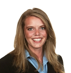 Megan Granda - Ameriprise Financial Services, Inc. image 0