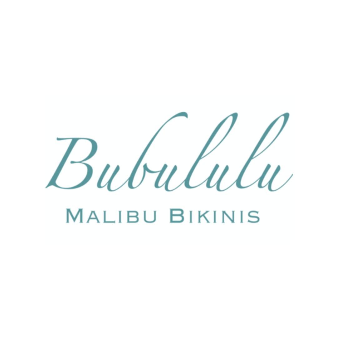 Bubululu Malibu