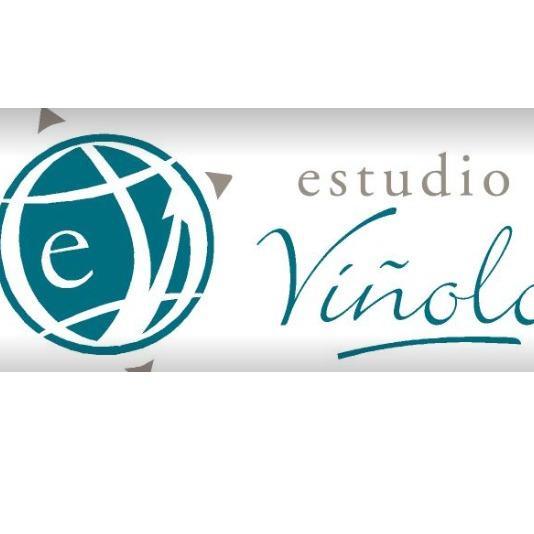 ESTUDIO VIÑOLO