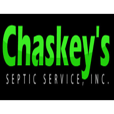 Chaskey's Septic Service