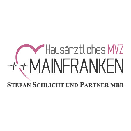 Hausärztliches MVZ Mainfranken Stefan Schlicht u. Partner mbB, Ärztliche Leitung: Stefan Schlicht