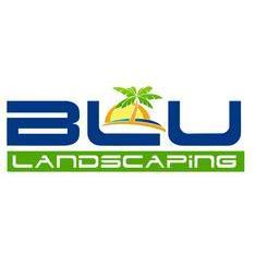 BLU Landscaping LLC