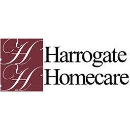 Harrogate Homecare Ltd - Harrogate, North Yorkshire HG1 4HN - 01423 560903   ShowMeLocal.com