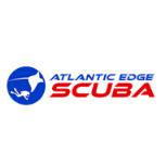 Atlantic Edge Scuba
