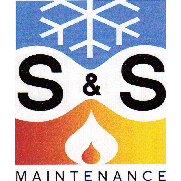 S & S Maintenance Llc