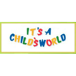 It's A Child's World - Silvis, IL 61282 - (309)792-8616 | ShowMeLocal.com