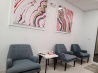Image 6   Compassionate Clinics of America
