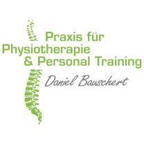 Bauschert Daniel Praxis für Physiotherapie & Personal Training