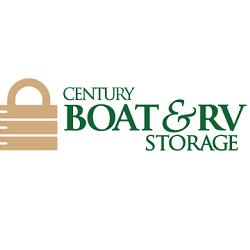 Century Storage - Boat & RV