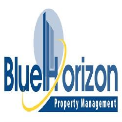 Blue horizon services - باث أند بودي