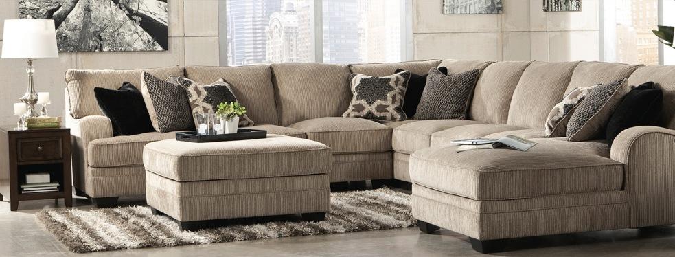 bargain warehouse outlet in san antonio tx 78227. Black Bedroom Furniture Sets. Home Design Ideas