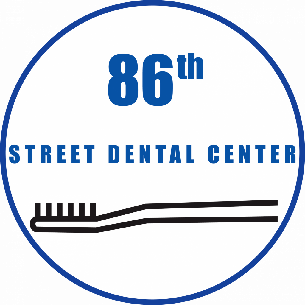 86th Street Dental Center