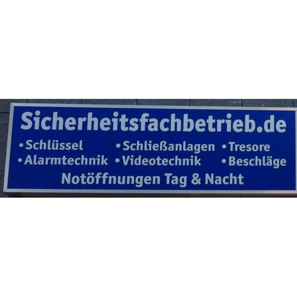 Bild zu NotSiTec Verwaltungs UG (haftungsbeschränkt) in Bremen