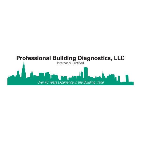 Professional Building Diagnostics, LLC