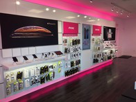 T-Mobile Store at 299 US-1, Edison, NJ | T-Mobile