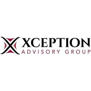 Xception Advisory Group