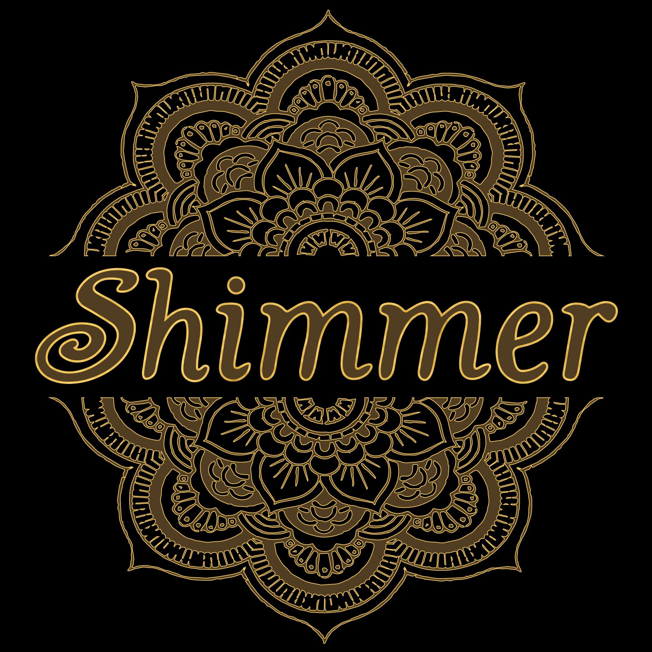 Shimmer Boutique
