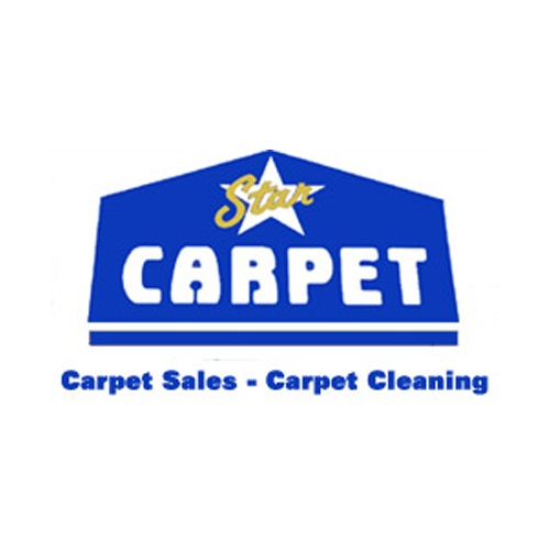 Carpet cleaning deals near me