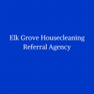 Elk Grove Housecleaning Referral Agency