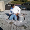 Ace Roofing Inc.
