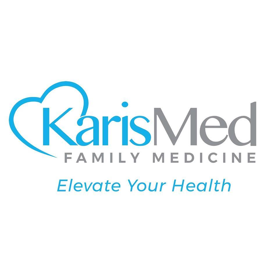 KarisMed Family Medicine - Katy, TX - General or Family Practice Physicians