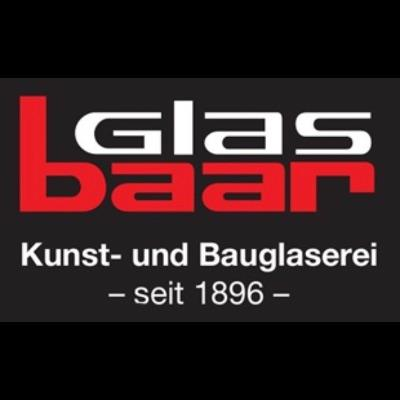 Bild zu Glas Baar in Düsseldorf