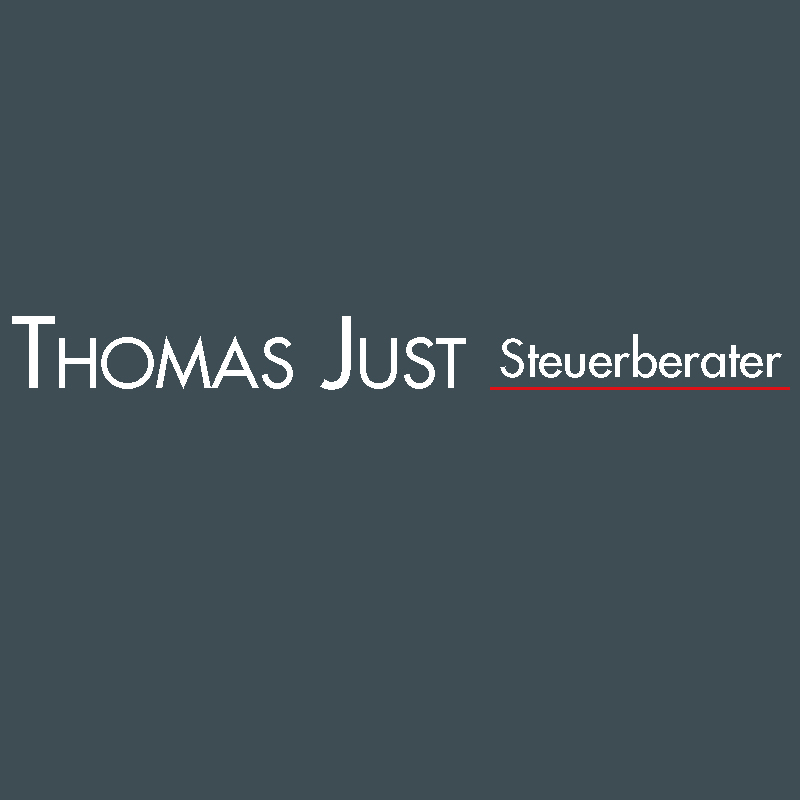Bild zu Thomas Just Steuerberater in Essen