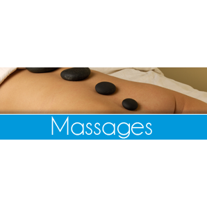 Barb Hicks LMT - Bradenton, FL - Massage Therapists