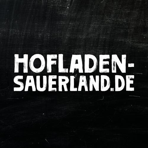 Bild zu Hofladen-Sauerland.de in Arnsberg