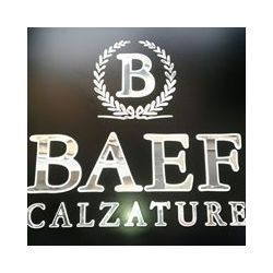 Baef Calzature