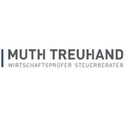 Bild zu MUTH TREUHAND Wirtschaftsprüfer Steuerberater in Heilbronn am Neckar