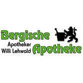 Bild zu Bergische-Apotheke in Haan im Rheinland