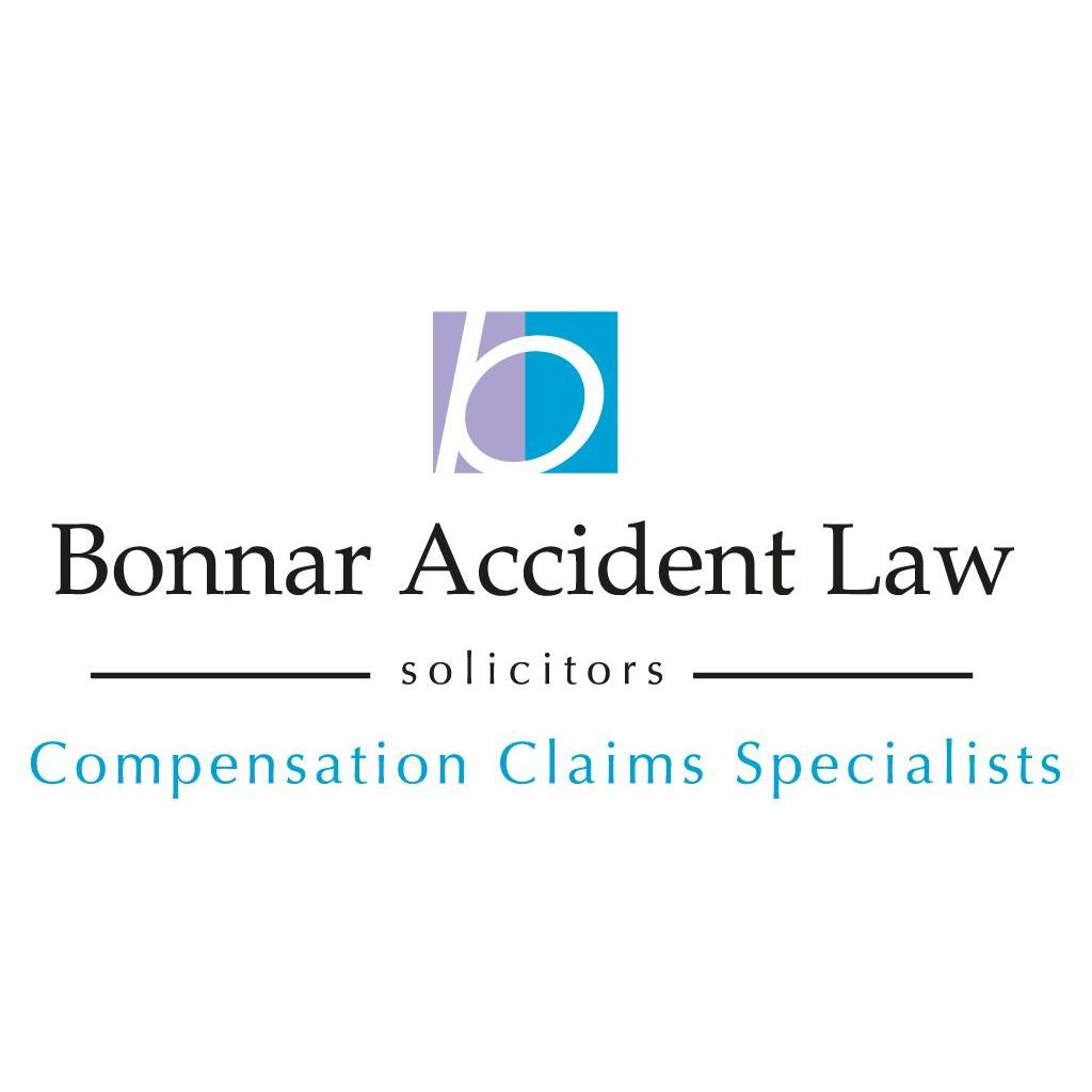 image of Bonnar Accident Law