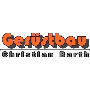 Gerüstbau Barth