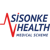 Sisonke Health Medical Scheme (Pty) Ltd