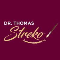 Dr. Thomas C Streko