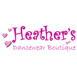 Heather's Dance Boutique - Manassas, VA - Apparel Stores