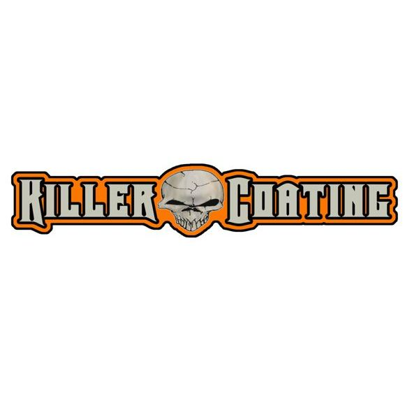KillerCoating