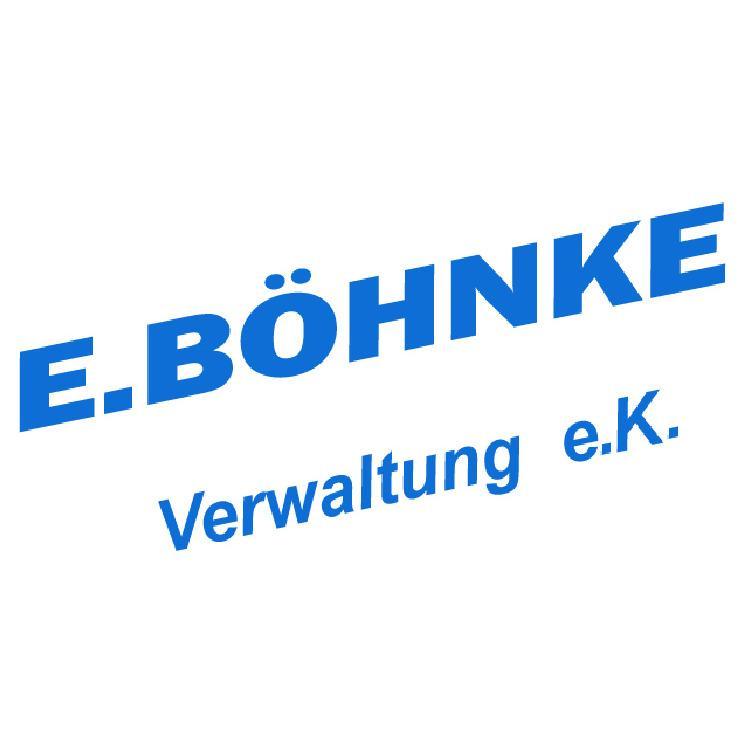 Bild zu Böhnke Verwaltung e. K in Herne