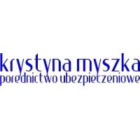"""""""Pośrednictwo Ubezpieczeniowe"""" Krystyna Myszka"""