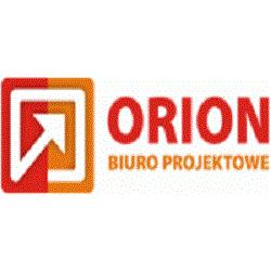 Orion Producent mebli na wymiar Stolarnia Lakierowanie płyt mdf