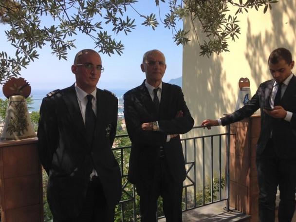 Gizzi Claudio, Marco e Enrico Onoranze e Servizi Funebri