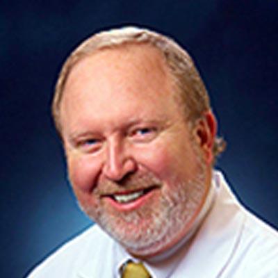 Robert Price MD