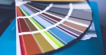 Vos Schilders- en Glaszettersbedrijf