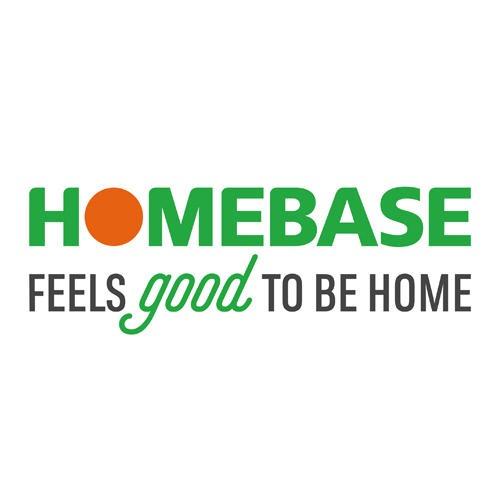 Homebase - Dublin Naas Road