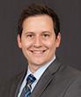 William Day - TIAA Wealth Management Advisor