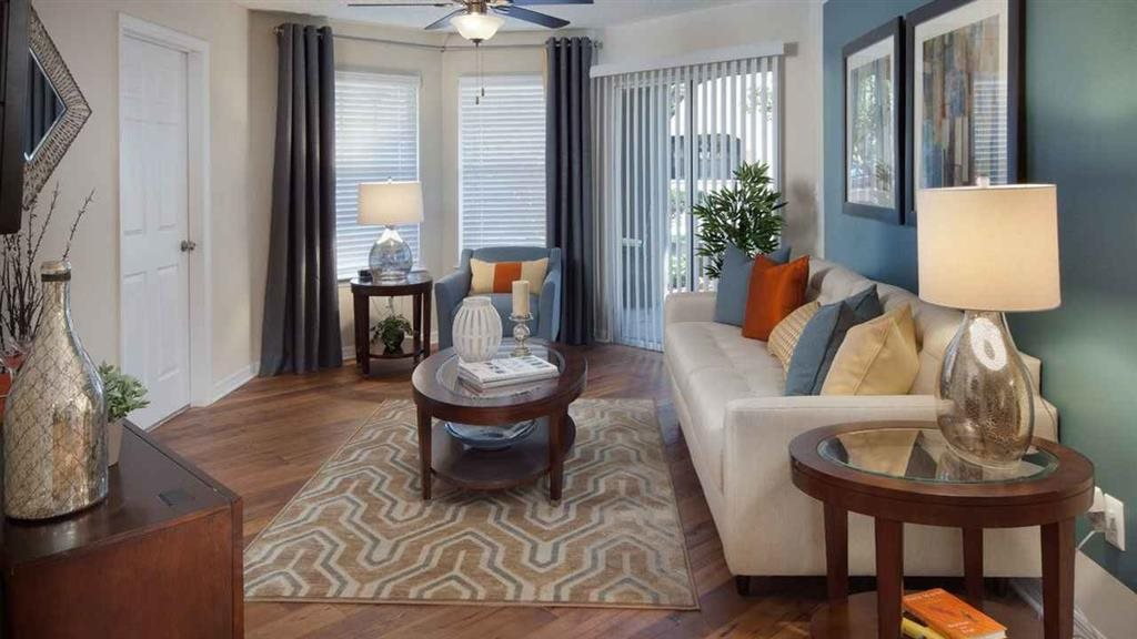 The District At Clearwater In Clearwater Fl 33759
