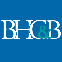 Beers, Hamerman, Cohen & Burger, PC - New Haven, CT - Accounting